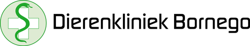 Dierenkliniek Bornego